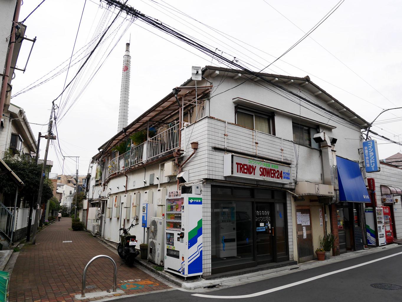 01momozonokawa_ankyo19.jpg