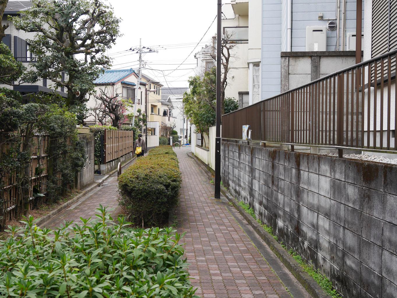 01momozonokawa_ankyo22.jpg