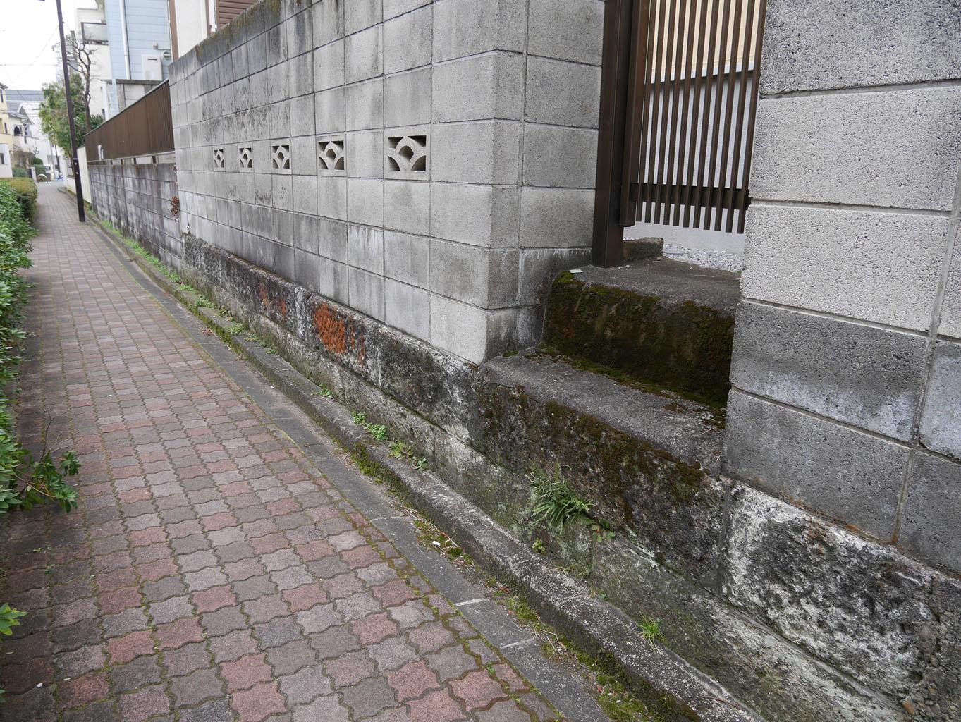 01momozonokawa_ankyo23.jpg
