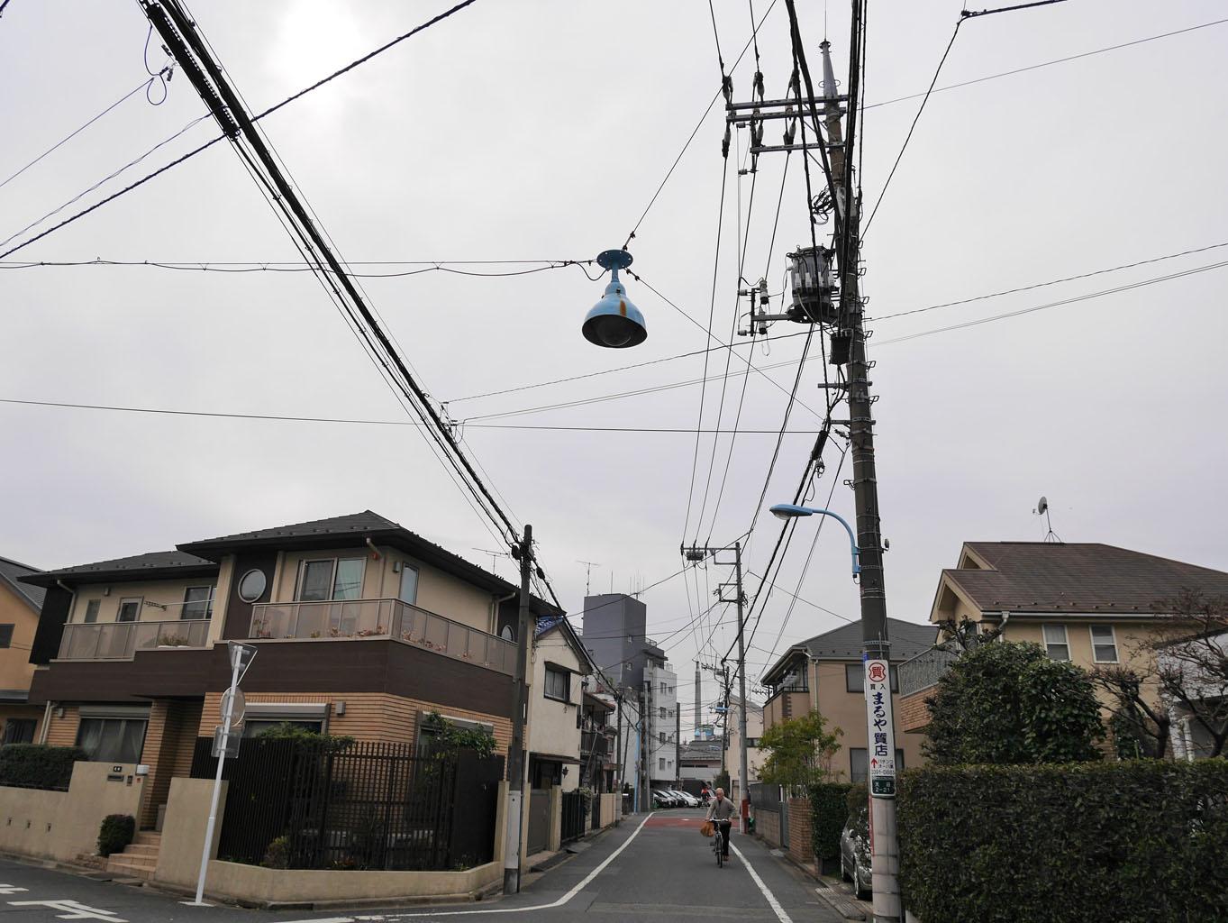 01momozonokawa_ankyo26.jpg