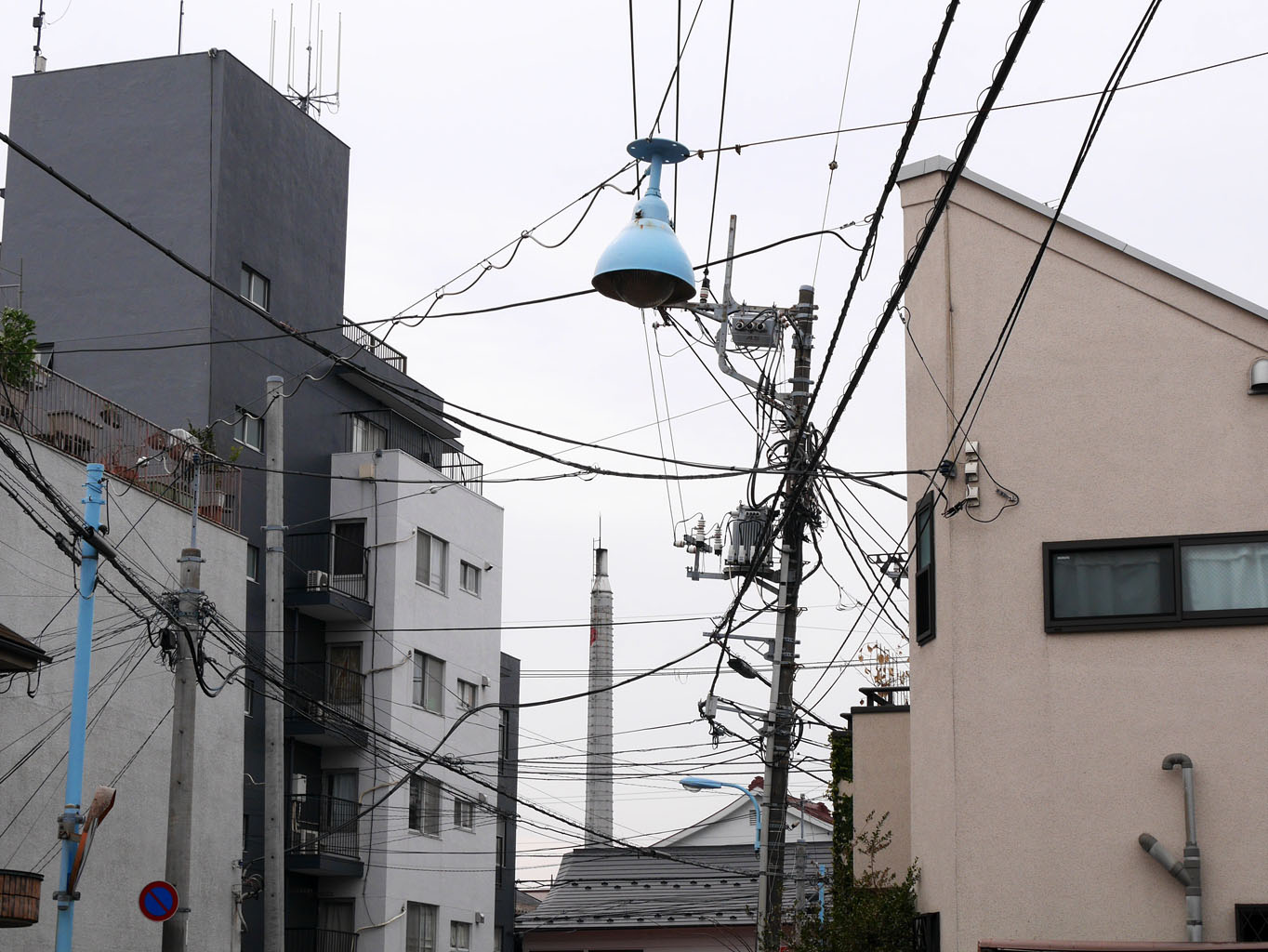 01momozonokawa_ankyo27.jpg