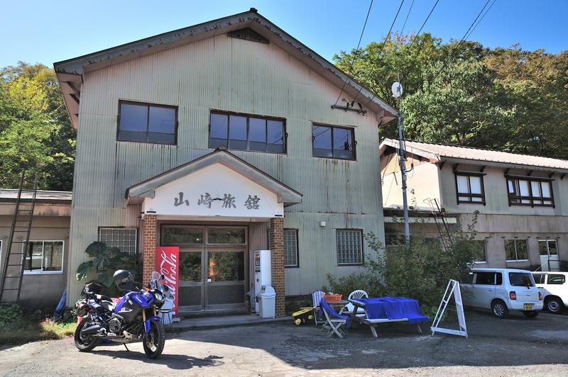 岩間温泉_00004