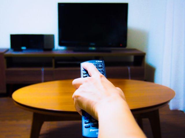 各テレビ局の「震災特集の番組」にうんざり?東日本大震災特番だと視聴率がガタ落ち
