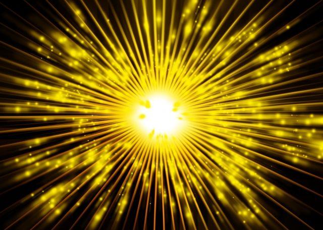 「超新星爆発」による放射性物質の影響により人類は進化した可能性も…「iron-60」太陽系外からやってきた物質