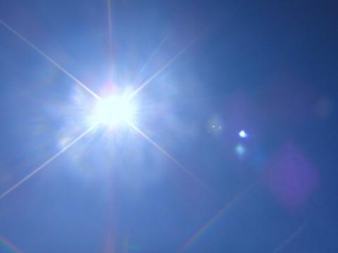 【熱波】インド北部で国内最高記録、気温「51度」を観測…続く暑さに警戒呼び掛け