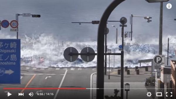 tsunami_kamakura_youtube87.jpg