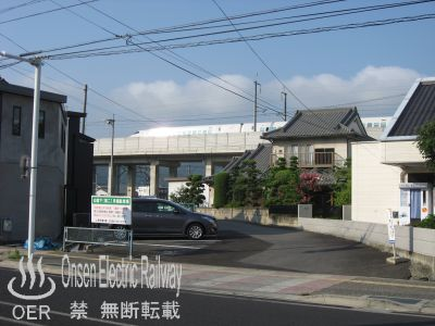 k_sanada_02_ueda-kouenmae_10.jpg