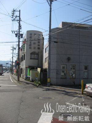 k_sanada_08_hanazono_02.jpg