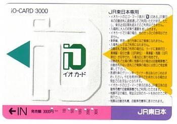 10402016_199807.jpg