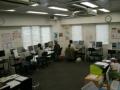 パソコン市民IT講座 用賀教室