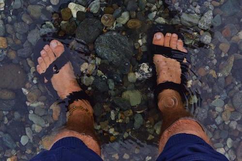 pockorioyaji-california-teva-sandal.jpg