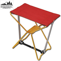 pockorioyaji-camp-chair-fes-japan.jpg