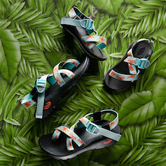 pockorioyaji-chaco-sandal-gentei-4.jpg