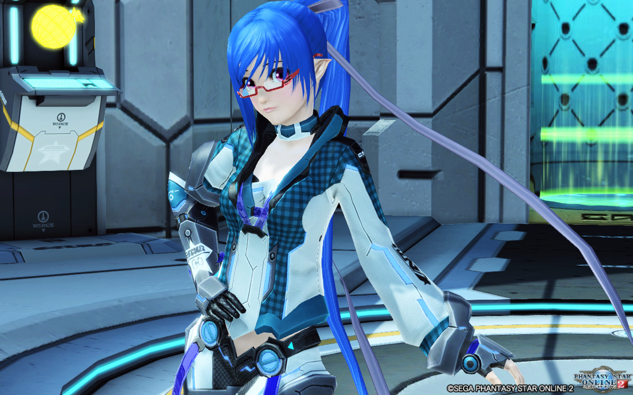 pso20160612_234904_005.png