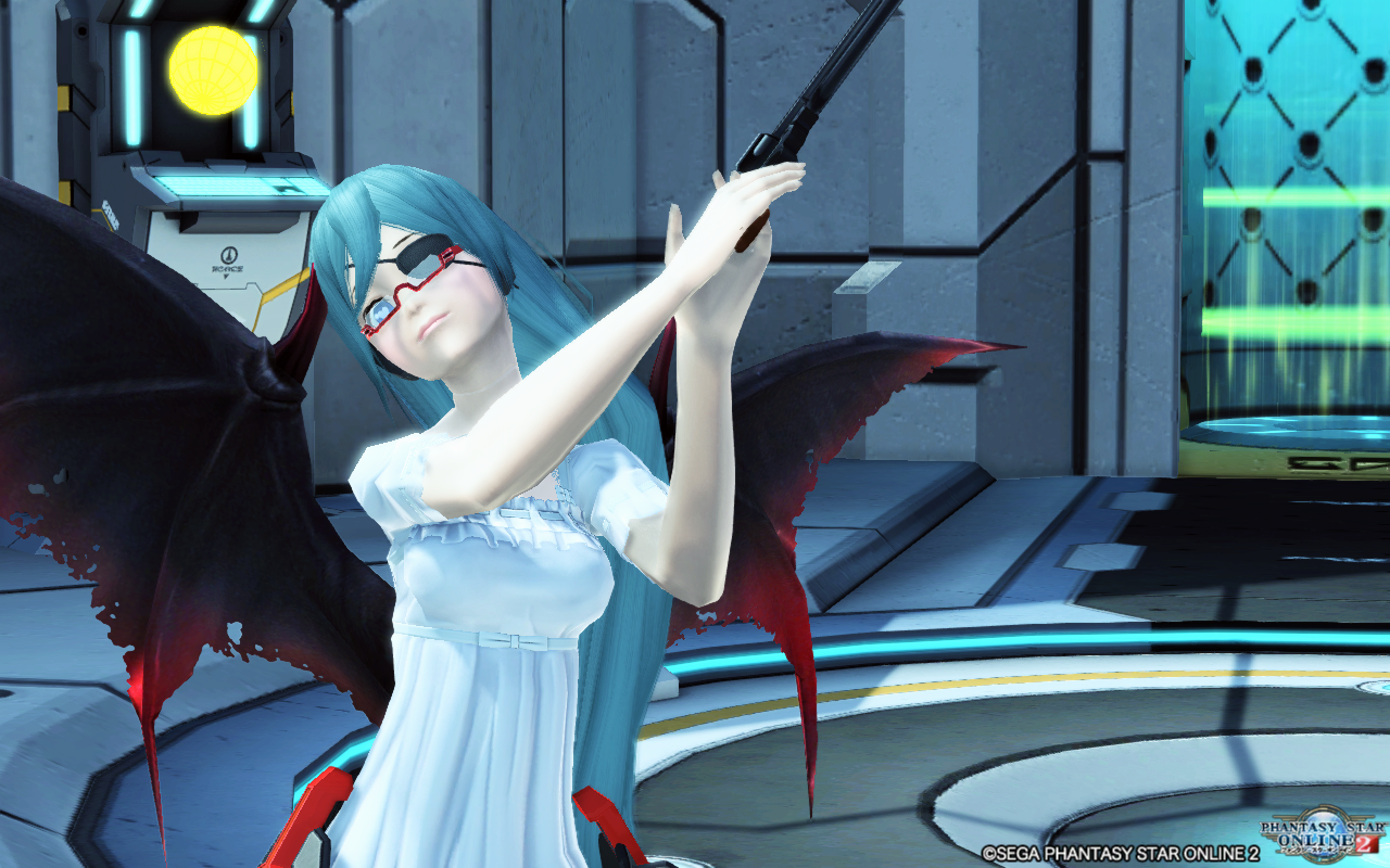 pso20160612_235351_006.png