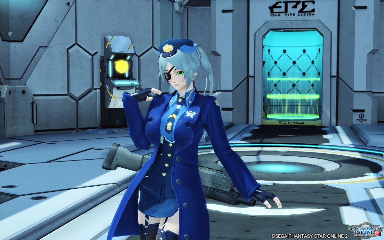pso20160613_222819_002.png