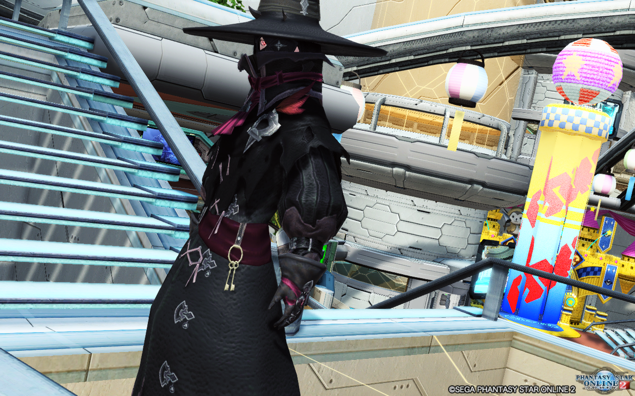 pso20160714_234134_000.png