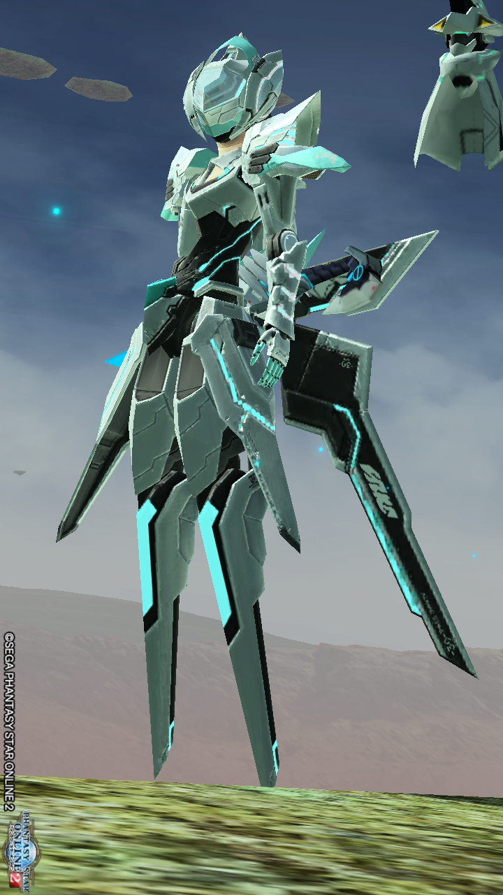 pso20160422_200558_000.png