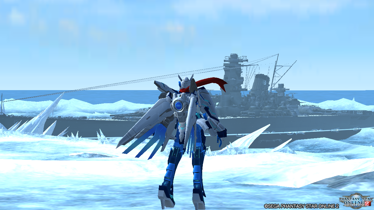 pso20160531_111405_005.png