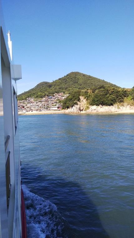 香川猫島18