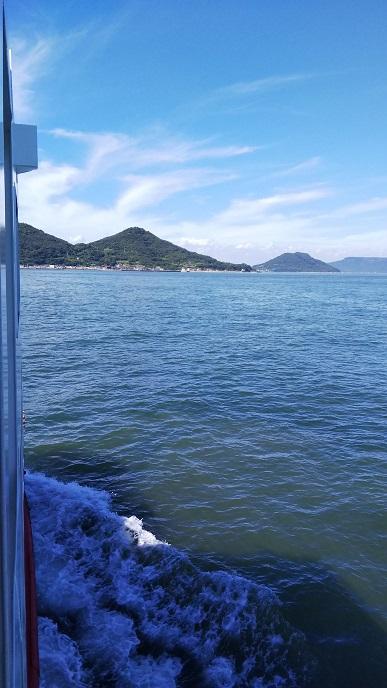 香川猫島21