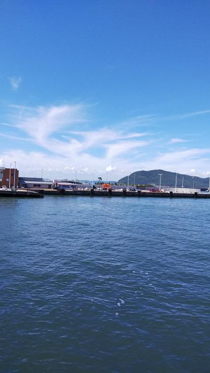 香川猫島23