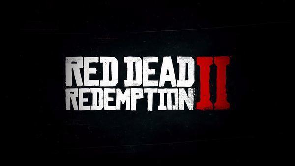 RedDeadRedemption2001.jpg