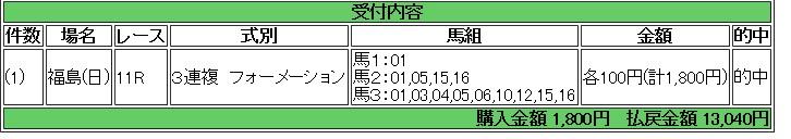 2016y07m03d_155429571.jpg