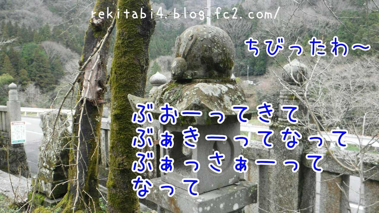 20160406215238134.jpg
