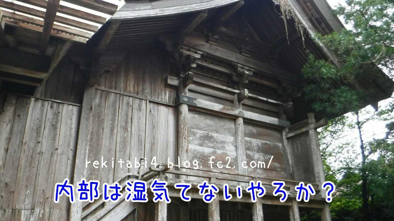 20160409181724406.jpg