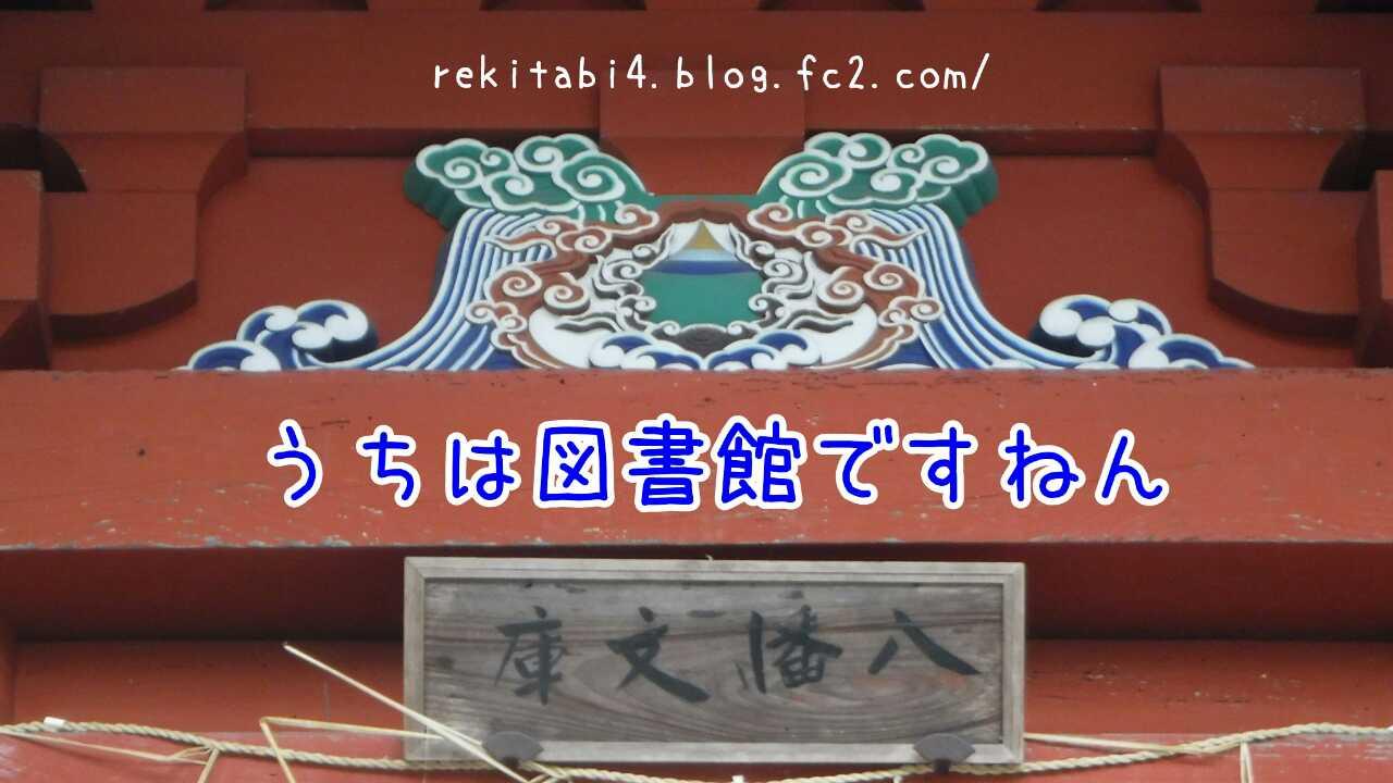 20160503220254877.jpg