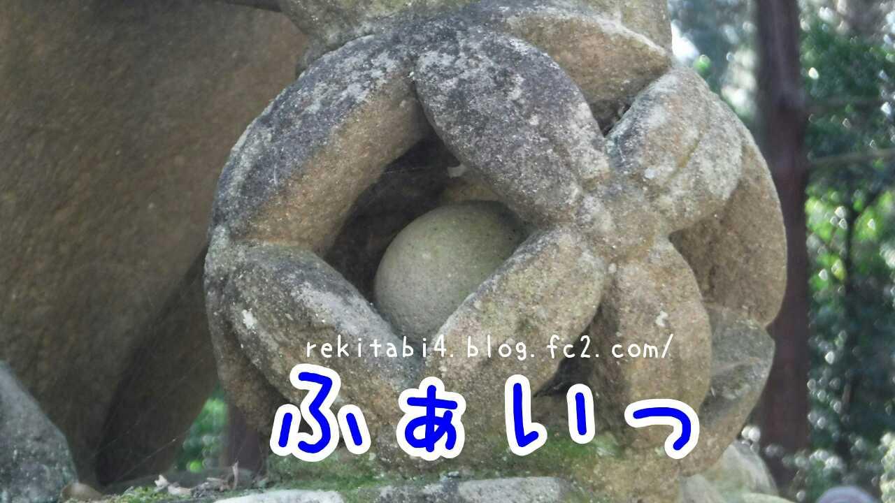 20160619223838244.jpg