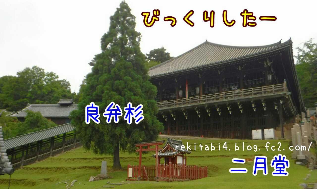 20160705043101888.jpg