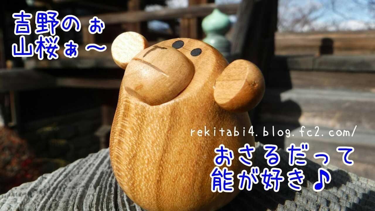 20160710145517314.jpg