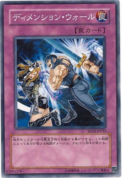 card73708789_1.jpg