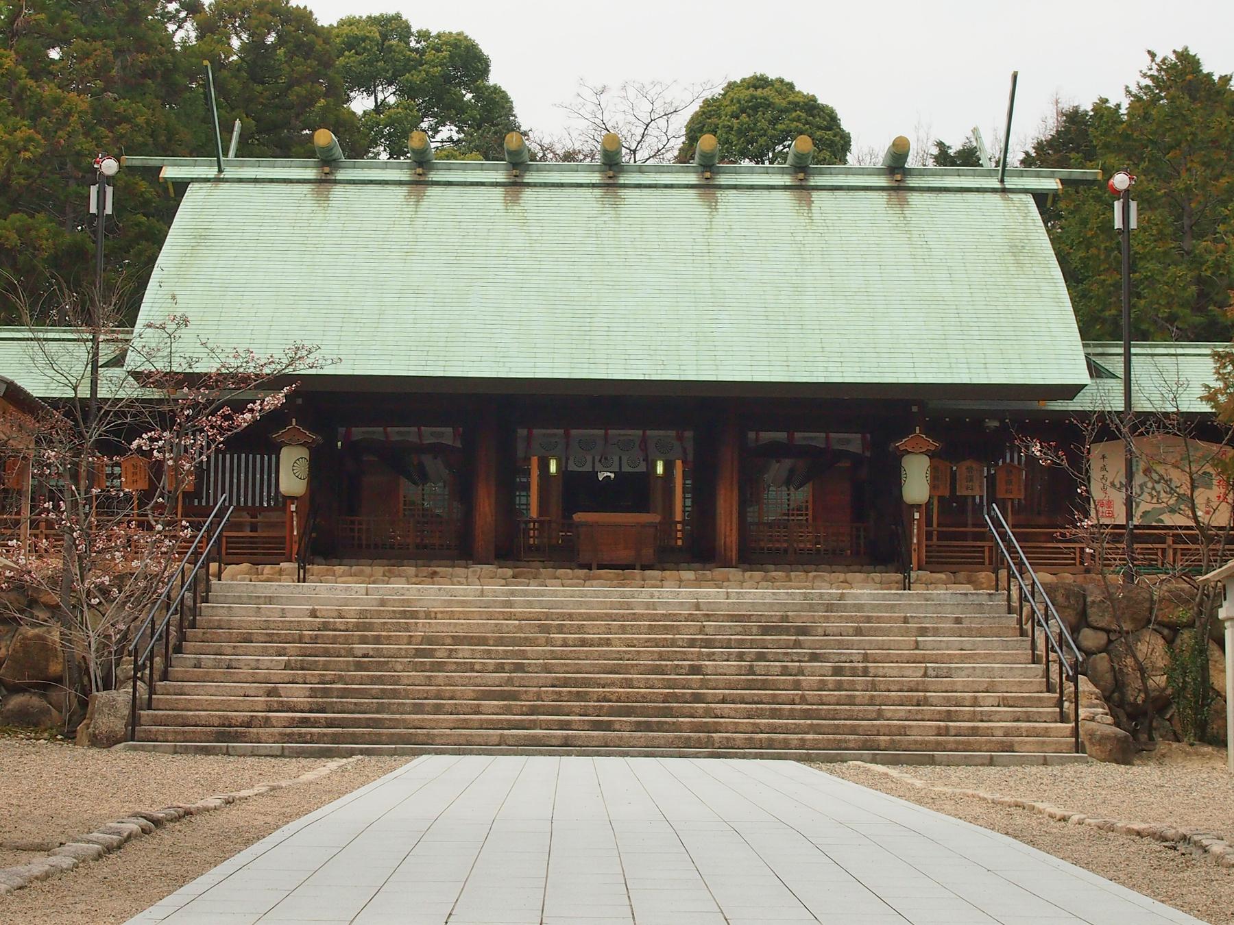 【第229話】兵庫県伊丹市 阪急伊丹駅~神戸市 谷上駅