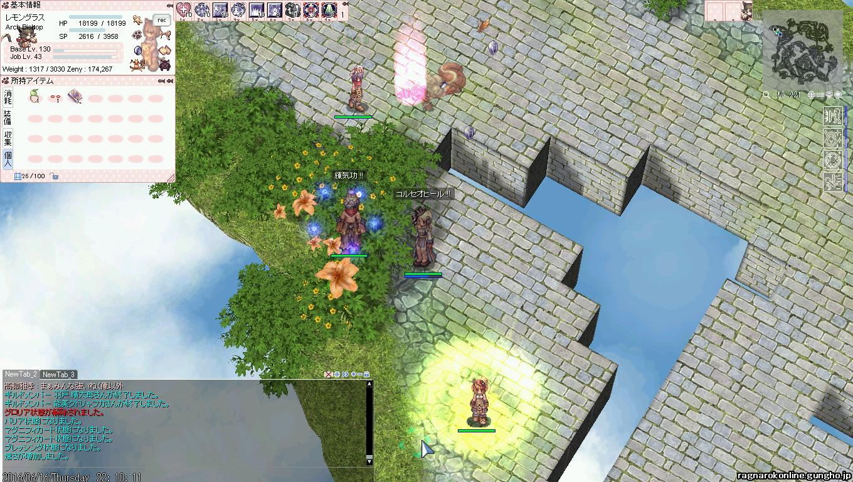 screenSigrun564.jpg