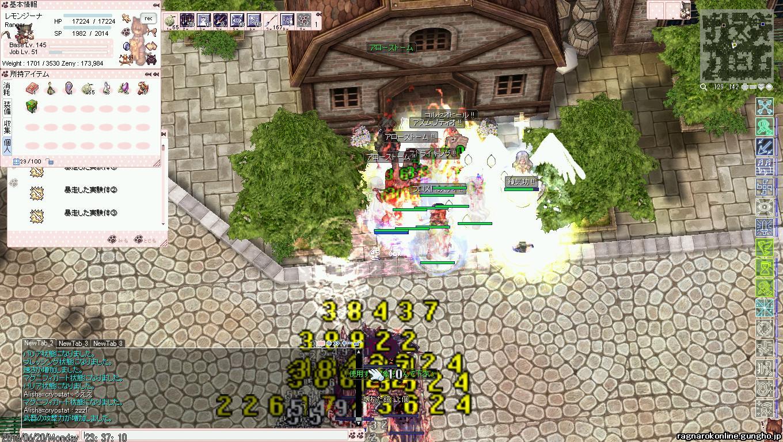 screenSigrun577.jpg