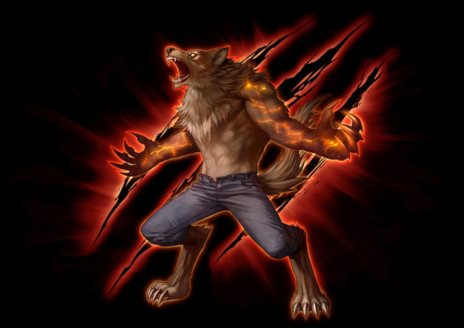 werewolf01.jpg