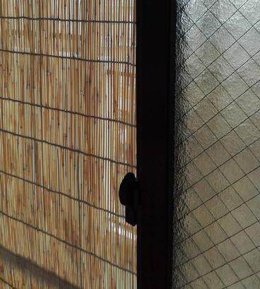 窓の開け閉めは難しいことなのか