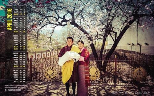 Bhutan-Royal-Calendar.jpg