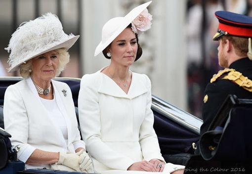 Kate-Middleton-troopingthecolor.jpg