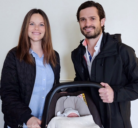 Prince-Carl-Philip-and-Princess-Sofia-baby.jpg
