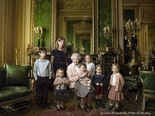 Queen-Elizabeth-90.jpg