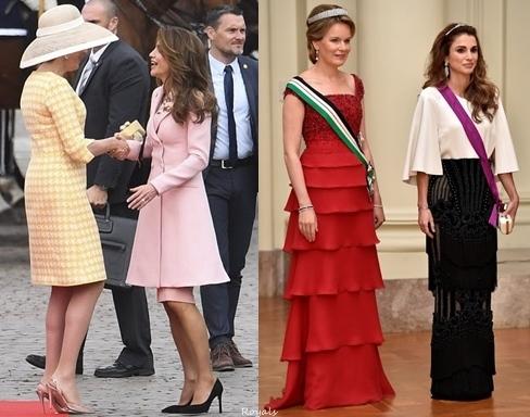 Queen-Mathilde-Queen-Rania.jpg