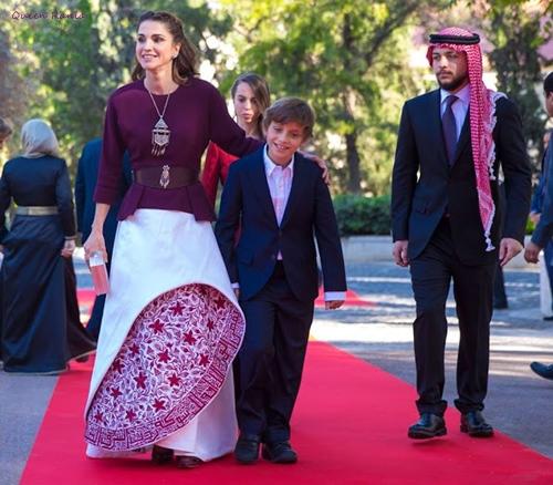 Queen-Rania-3.jpg
