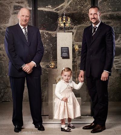 king-harald-Prince-Haakon-ingrid.jpg