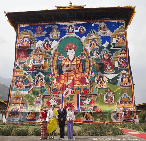 william-kate-bhutan-visit.jpg