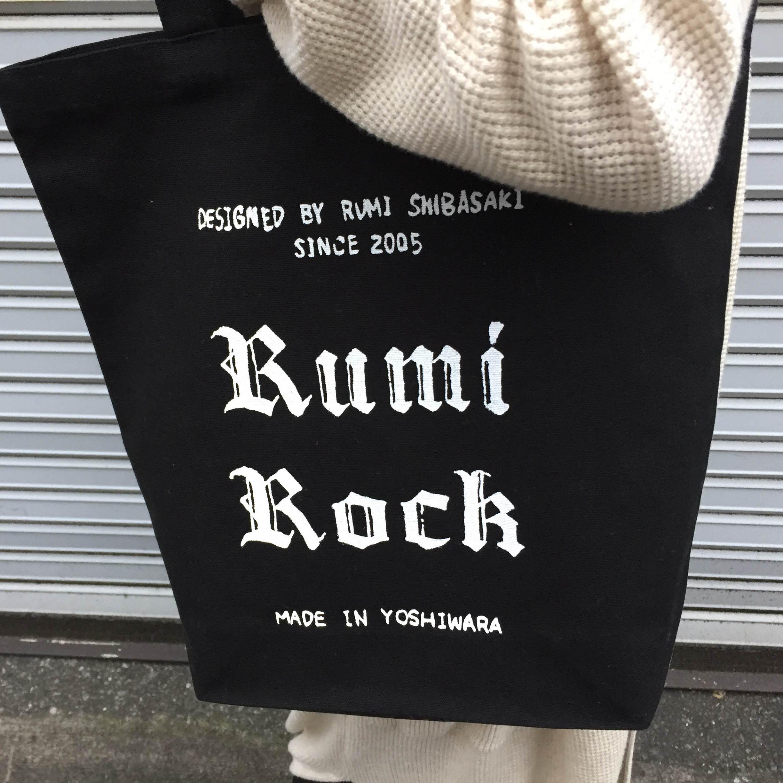 rockn-02.jpg