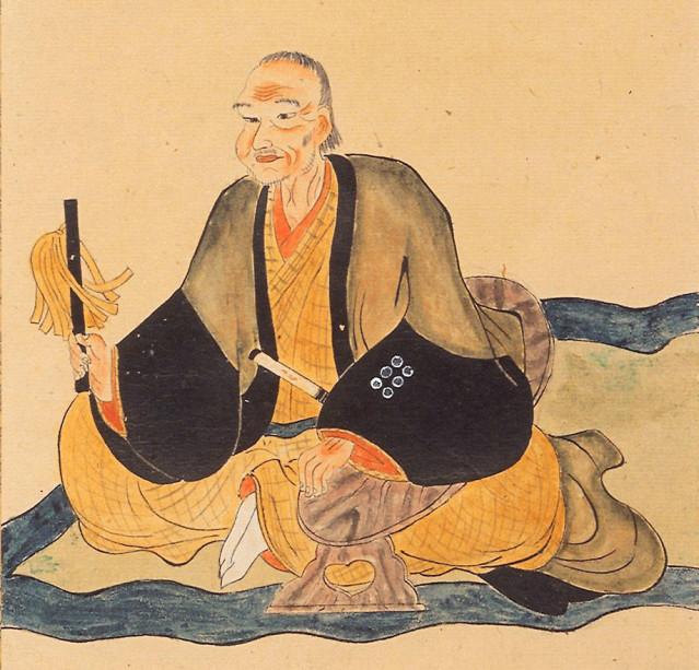 masayuki.jpg